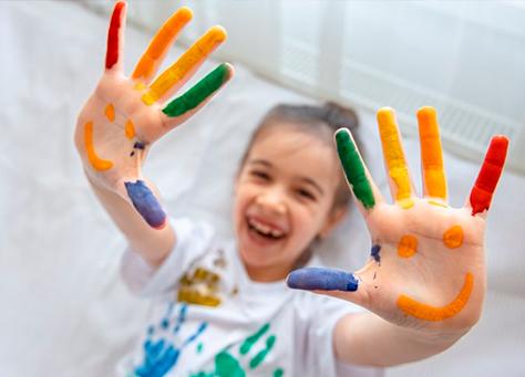 Píldora: Crianza en positivo